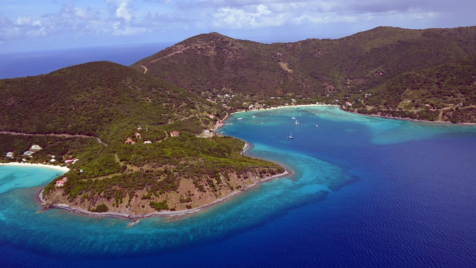 Great Harbour_Jost_Van_Dyke